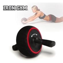 Roue Iron Gym Speed Abs