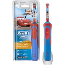 Brosse à dents électrique Cars & Planes ORAL-B