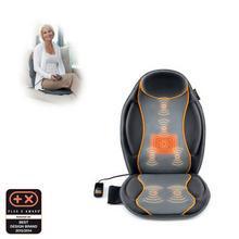 Coussin de massage MEDISANA MC 810
