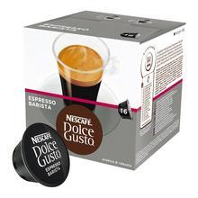 2 dozen Espresso Barista NESCAFÉ DOLCE GUSTO