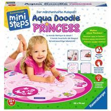 Aqua Doodle Princess RAVENSBURGER