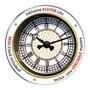 Puzzle 3D Big Ben avec horloge RAVENSBURGER