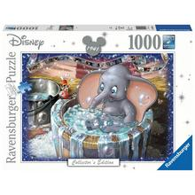 Puzzel Disney Dumbo RAVENSBURGER