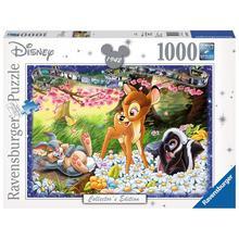 Puzzel Disney Bambi RAVENSBURGER