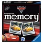 Disney Cars 3 Memory RAVENSBURGER