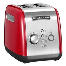 KITCHENAID BROODROOSTER KEIZERROOD