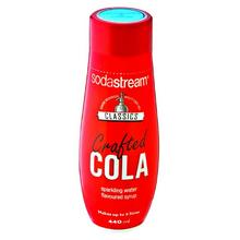 SODASTREAM CLASSIC COLA 440ML