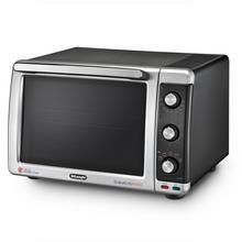 Elektrische oven DELONGHI EO 3275