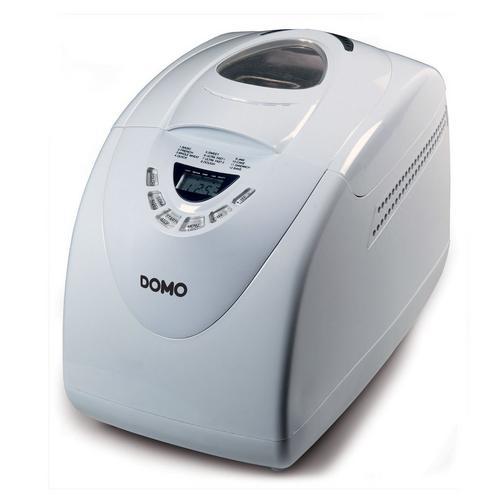 Broodbakautomaat DOMO B3970