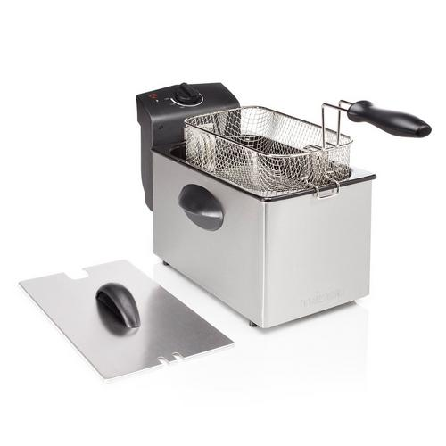 Friteuse à zone froide TRISTAR FR-6935