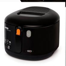 Friteuse Simply One SEB FF160800