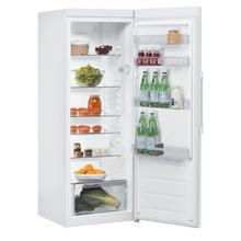 Réfrigérateur 317 l WHIRLPOOL SW6 A2Q