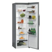 Réfrigérateur 357 l WHIRLPOOL SW8AM2QX