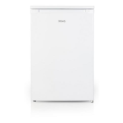 Réfrigérateur DOMO DO912K