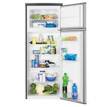 Combiné réfrigérateur congélateur ZANUSSI ZRT 23100 XA