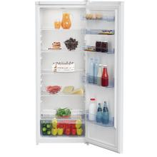 Réfrigérateur BEKO RSSE265K20W