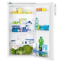 Réfrigérateur ZANUSSI ZRA21600WA