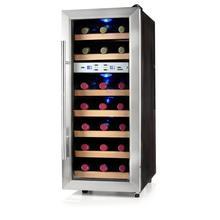 Wijnkoeler DOMO DO911WK