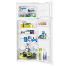 Combiné réfrigérateur congélateur 228 l ZANUSSI