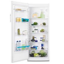 Réfrigérateur ZANUSSI ZRA33103WA