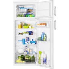 Réfrigérateur + congélateur 228 l ZANUSSI ZRT23105WA
