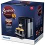 Senseo Quadrante PHILIPS et DOUWE EGBERTS HD7865/00 Senseo® White
