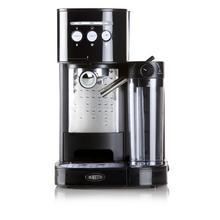 Machine à expresso BORETTI B401/400/402