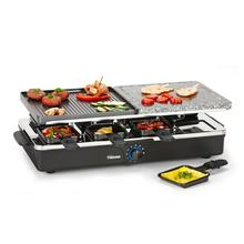 Tafelgrill 4-in-1 TRISTAR RA-2992