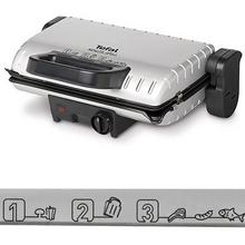 Gril de contact double face TEFAL GC 2050