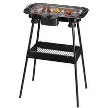 Elektrische grillbarbecue KALORIK TKG GRB 1002