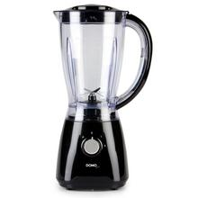 Blender B-Smart DOMO DO441BL