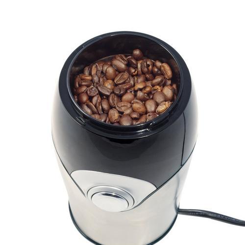Koffiemolen TRISTAR KM-2270