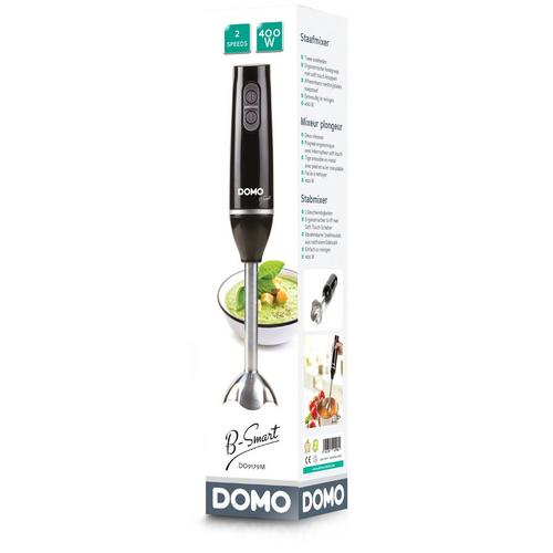 Mixeur plongeur B-Smart DOMO DO9179M
