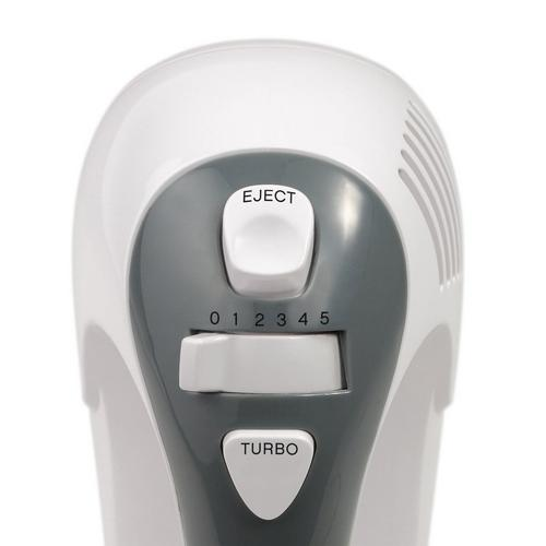Mixeur TRISTAR MX-4151