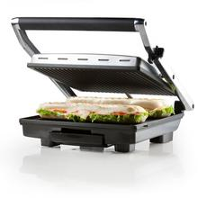 Tafelgrill DOMO DO9135G
