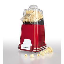 Machine à pop-corn GOURMETMAXX