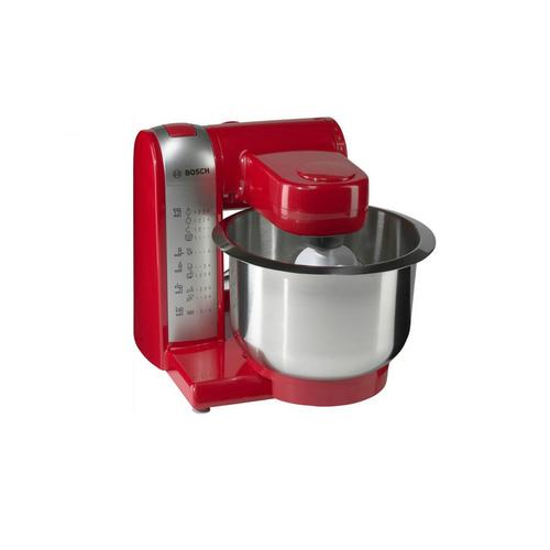 Robot culinaire BOSCH MUM 48R1