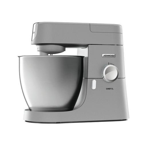 Robot de cuisine Major Premier KENWOOD KVL4110S Chef XL