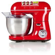 Robot de cuisine DOMO DO9116KR