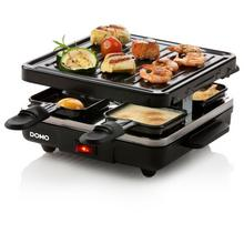 Raclette/grill DOMO DO9147G