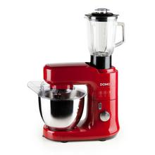 Robot de cuisine DOMO DO9145KR