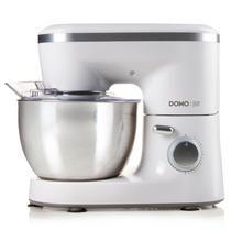 Robot de cuisine DOMO DO9175KR