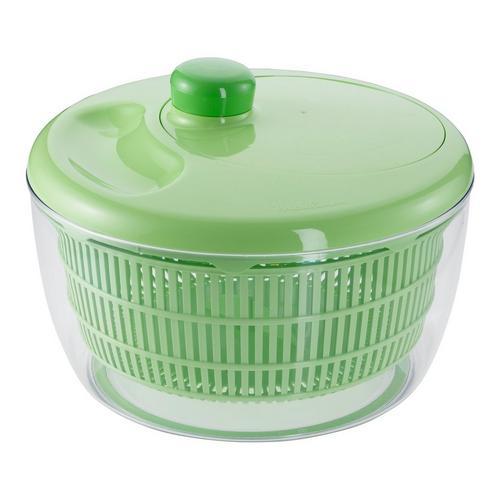 Essoreuse à salade MOULINEX M8000302