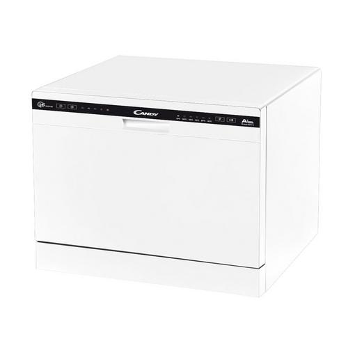 Lave-vaisselle compact CANDY CDCP 6/E