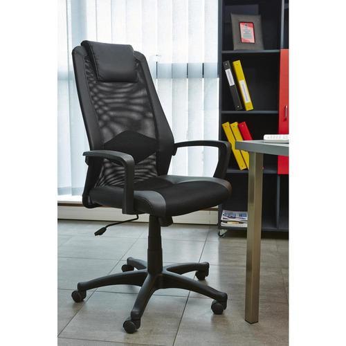 Chaise de bureau Midas