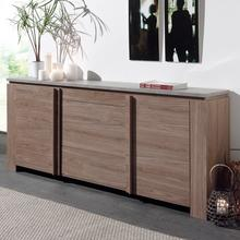 Dressoir Soline