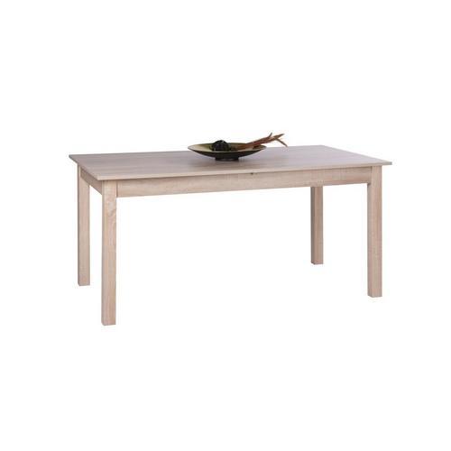 Table Élise 140 x 80 cm