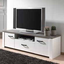 Meuble TV Larissa