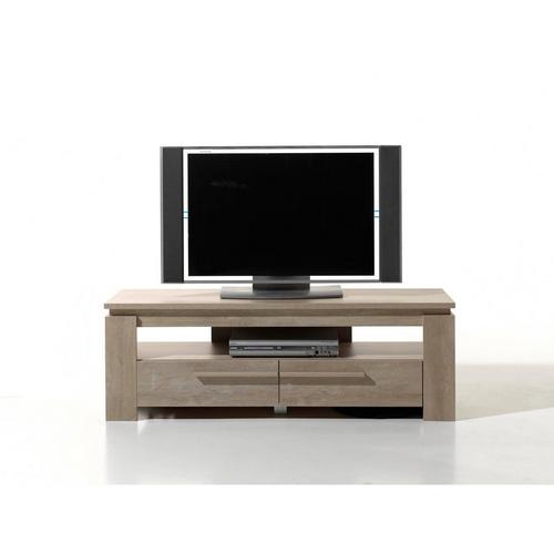 Meuble TV Lyna