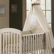 Ensemble de textile pour bébé